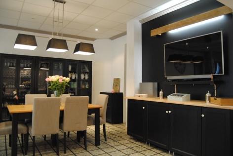 6-Lourdes-hotel-Sainte-Therese-2-etoiles--24-.JPG