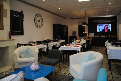 7-Lourdes-hotel-Sainte-Therese-2-etoiles--16-.JPG