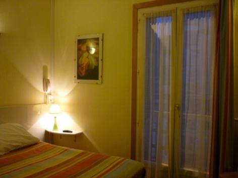 1-Lourdes-hotel-du-centre-3.jpg