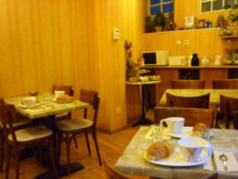2-Lourdes-hotel-du-Centre-4.jpg