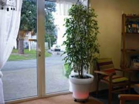 3-Lourdes-hotel-du-Centre-2.jpg