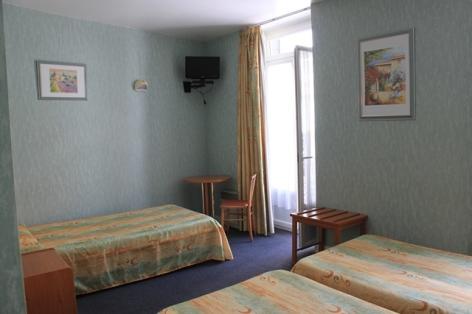 0-Lourdes-hotel-Acapulco--6--2.JPG