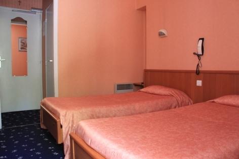 0-Lourdes-hotel-Acapulco--6-.JPG