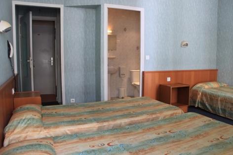 4-Lourdes-hotel-Acapulco--5--2.JPG