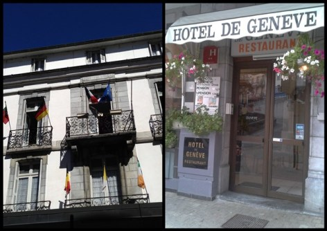 0-Lourdes-hotel-de-Geneve--1-.jpg