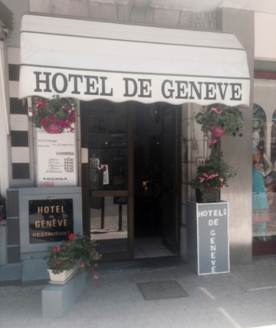 1-Lourdes-hotel-de-Geneve--2--2.jpg
