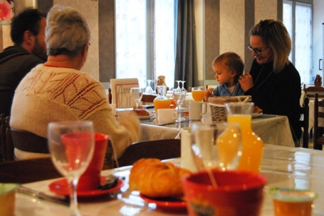 6-Lourdes-hotel-de-Geneve--6-.jpg