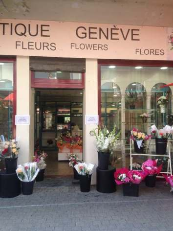8-Lourdes-hotel-de-Geneve-1.jpg