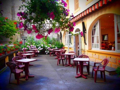 0-Lourdes-hotel-du-Calvaire--1-.jpg
