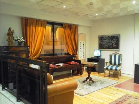1-Lourdes-hotel-du-Calvaire--8-.jpg