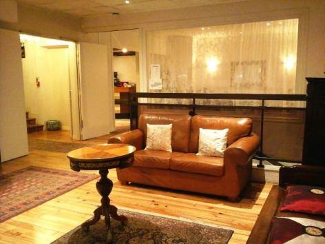 2-Lourdes-hotel-du-Calvaire--2-.jpg