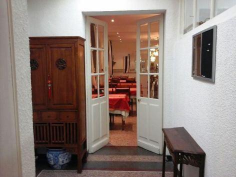 3-Lourdes-hotel-du-Calvaire--4-.jpg