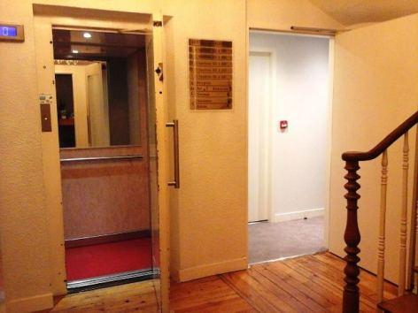 4-Lourdes-hotel-du-Calvaire--3-.jpg
