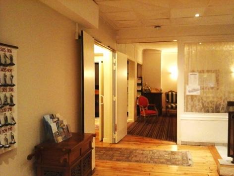 5-Lourdes-hotel-du-Calvaire--5-.jpg
