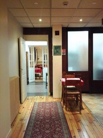 6-Lourdes-hotel-du-Calvaire--6-.jpg
