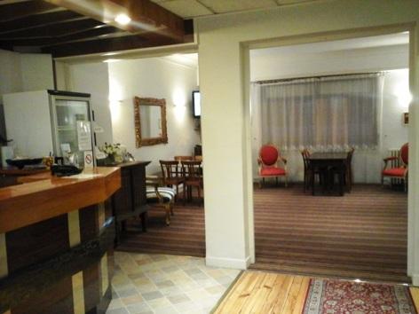 7-Lourdes-hotel-du-Calvaire--7-.jpg