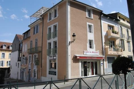 3-Lourdes-hotel-Castel-de-Mirambel--10-.JPG