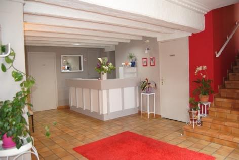 5-Lourdes-hotel-Castel-de-Mirambel--6--2.JPG