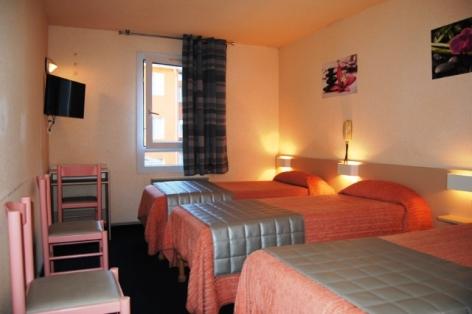 0-Lourdes-hotel-Hollande--2--2.jpg