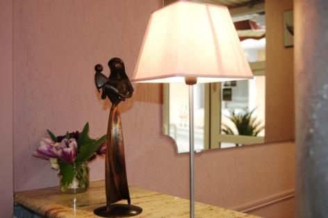 5-Lourdes-hotel-Hollande--3--2.jpg