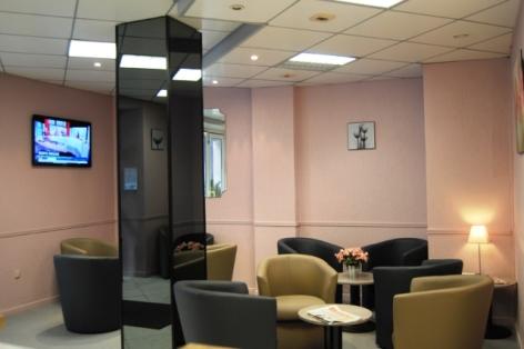 6-Lourdes-hotel-Hollande--7--2.jpg
