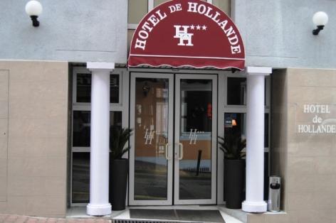 7-Lourdes-hotel-Hollande--5--2.jpg
