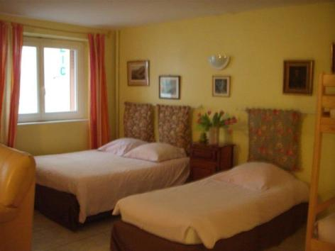 1-Lourdes-hotel-Luxembourg--2-.jpg