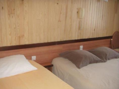 1-Lourdes-hotel-Luxembourg--5-.jpg