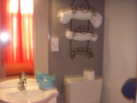 4-Lourdes-hotel-Luxembourg--6-.jpg