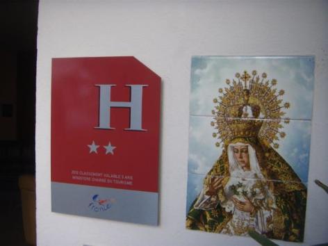 5-Lourdes-hotel-Luxembourg--7-.jpg