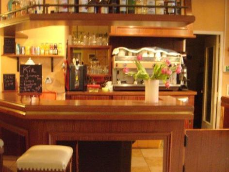 8-Lourdes-hotel-Luxembourg--1-.jpg