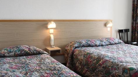 0-Lourdes-hotel-Mirasol--2--2.JPG