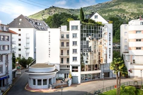 0-Lourdes-hotel-Mirasol--4-.jpg