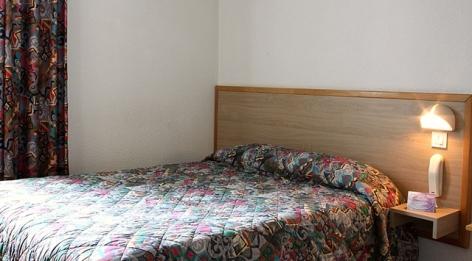 1-Lourdes-hotel-Mirasol--1--2.jpg