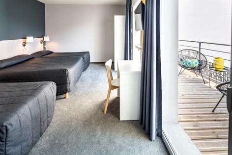 1-Lourdes-hotel-Mirasol--1-.jpg