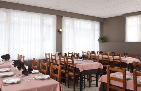 2-Lourdes-hotel-Mirasol--4--2.JPG