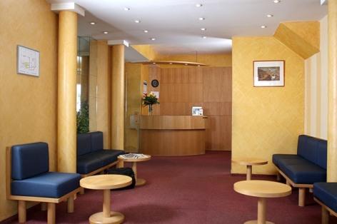 3-Lourdes-hotel-Mirasol--3--2.JPG