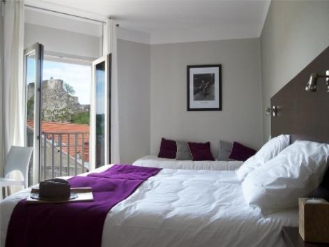0-Lourdes-hotel-Atrium-Mondial--11-.jpg
