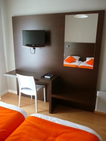 1-Lourdes-hotel-Atrium-Mondial--7-.JPG