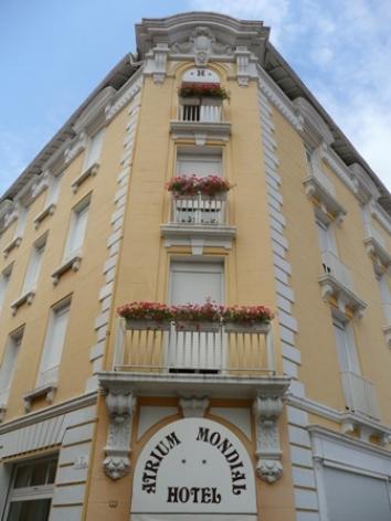 6-Lourdes-hotel-Atrium-Mondial--4-.JPG