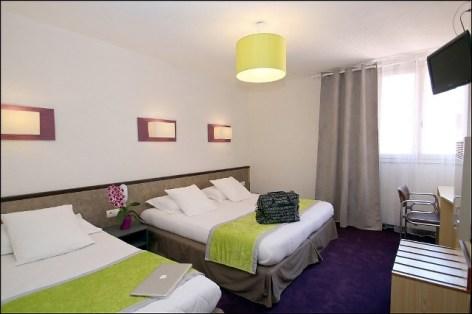 1-Lourdes-hotel-Peyramale--2-.jpg