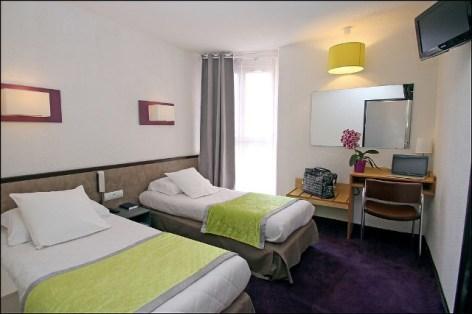 10-Lourdes-hotel-Peyramale--5-.jpg