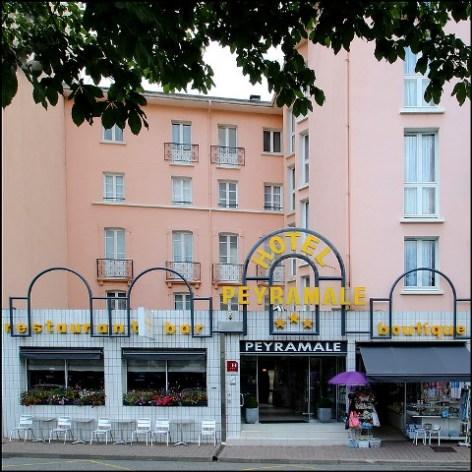 11-Lourdes-hotel-Peyramale--11-.jpg