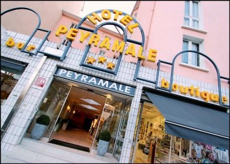 11-Lourdes-hotel-Peyramale--6-.jpg
