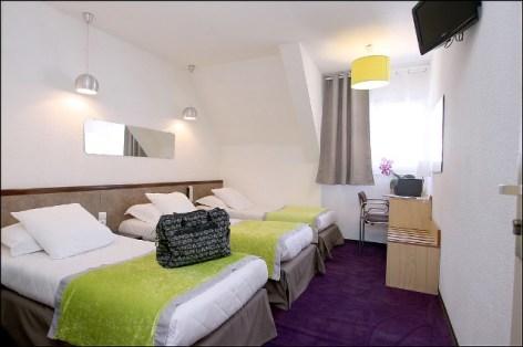 2-Lourdes-hotel-Peyramale--4-.jpg