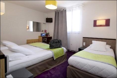 4-Lourdes-hotel-Peyramale--8-.jpg