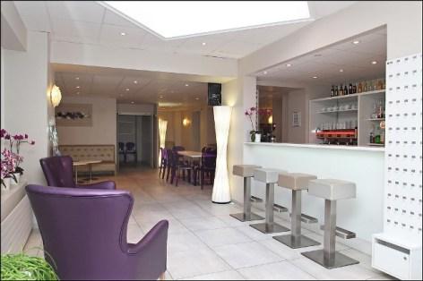 5-Lourdes-hotel-Peyramale--3-.jpg