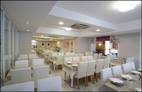 8-Lourdes-hotel-Peyramale--1-.jpg