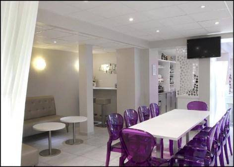 9-Lourdes-hotel-Peyramale--9-.jpg