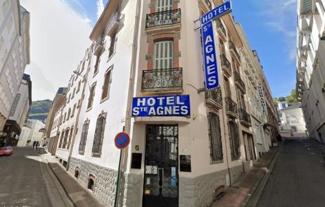 0-Hotel-Sainte-Agnes-Lourdes.JPG